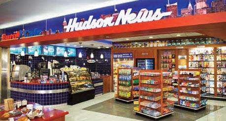 Breakfast Restaurants Near Cleveland Hopkins Airport